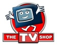 The TV Shop